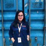 Lowongan PT Surabaya Industrial Estate Rungkut