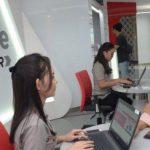 Lowongan Kerja PT Telkom ReHire