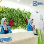 Lowongan Bank BRI Syariah Purwokerto