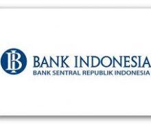 Lowongan Bank Indonesia Via Unpad Bandung