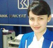 Lowongan Bank BRI Bandung KC Majalaya