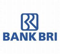 Lowongan Bank BRI Bantul