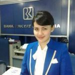 Lowongan Bank BRI Purwokerto