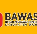 Lowongan Bawaslu Wonosobo Jawa Tengah