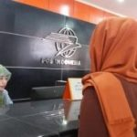 Lowongan Kantor Pos Adisucipto Yogyakarta