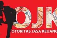 Lowongan Otoritas Jasa Keuangan Purwokerto