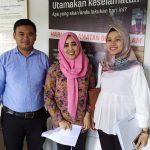 Lowongan PT Askrindo Cabang Lampung