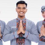 Lowongan PT Reska Multi Usaha Bandung