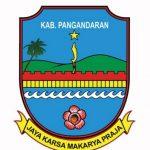 Lowongan RSUD Kabupaten Pangandaran