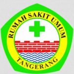 Lowongan Rumah Sakit Kabupaten Tangerang