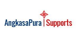 Lowongan PT Angkasa Pura Supports Denpasar