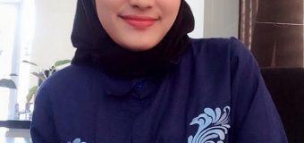 Lowongan BRI Jakarta