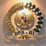 Lowongan Tenaga Ahli Alat Kelengkapan Dewan DPR