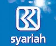 Lowongan Bank BRI Syariah Cabang Jombang