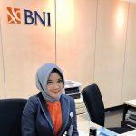 Lowongan Bank BNI Jakarta Senayan