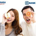 Lowongan Magang Bank BRI Jakarta