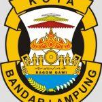 Lowongan CPNS Bandar Lampung Kota