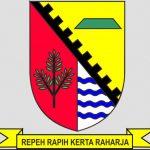 Lowongan CPNS PemKab Bandung