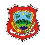 Lowongan CPNS Kab Gorontalo