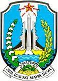 Lowongan CPNS Provinsi Jawa Timur