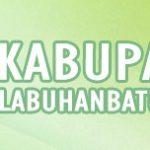 Lowongan CPNS Kabupaten Labura