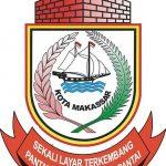 Lowongan CPNS Pemko Makassar