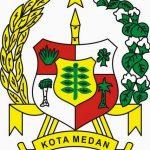 Lowongan CPNS Pemko Medan