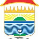 Lowongan CPNS Palembang