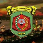 Lowongan CPNS Samarinda