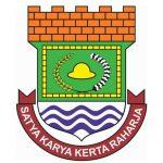 Lowongan Dinas Komunikasi dan Informatika Tangerang Kab