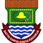 Lowongan CPNS Kab Tangerang