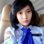 Lowongan CPNS TNI AU