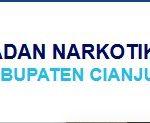 Lowongan BNN Kabupaten Cianjur