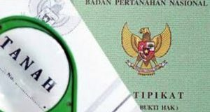 Lowongan PPNPN BPN Provinsi Sulawesi Tenggara