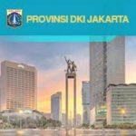 Lowongan Pendamping Kewirausahaan Terpadu DKI Jakarta
