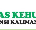 Lowongan Dinas Kehutanan Provinsi Kalimantan Timur