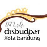Lowongan Disbudpar Kota Bandung