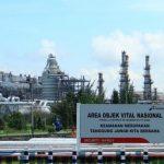 Lowongan PT Kilang Pertamina Balikpapan (KPB)