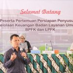 Lowongan Loka Pengamanan Fasilitas Kesehatan Surakarta
