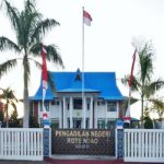 Lowongan Pengadilan Negeri Rote Ndao