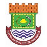 Lowongan Puskesmas Kronjo Kabupaten Tangerang