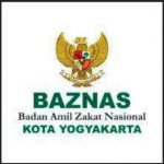 Lowongan Rumah Sehat BAZNAS Yogyakarta