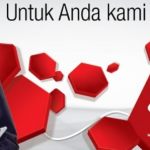 Lowongan PT. Telekomunikasi Seluler Telkomsel Surabaya