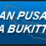 Lowongan BPS Kota Bukittinggi