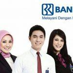 Lowongan Bank BRI Cabang Lamongan