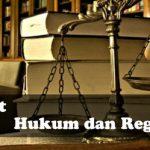 Lowongan Direktorat Hukum dan Regulasi Bappenas