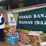 Lowongan Baznas DKI Jakarta