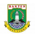 Lowongan Dinas Kesehatan Provinsi Banten