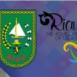 Lowongan Dinas Kesehatan Provinsi Riau