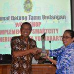 Lowongan Dinas Komunikasi Informasi dan Persandian Kota Yogyakarta